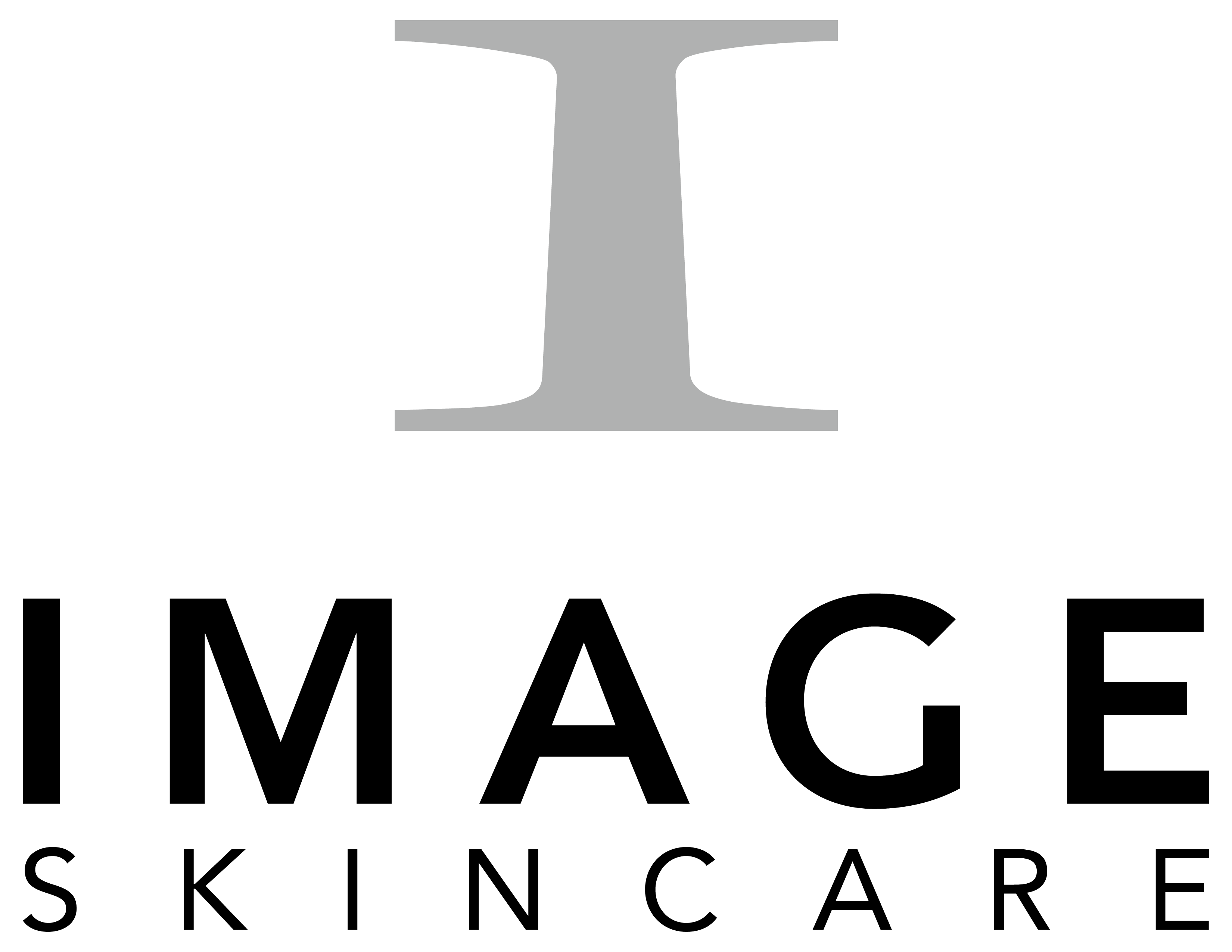 Image_Skincare_logo_no_bar_no_slogan-01